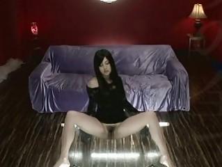 japanese fuckstar saori hara 1