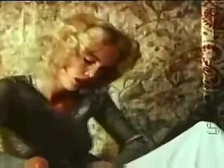 massage parlor woman 1974
