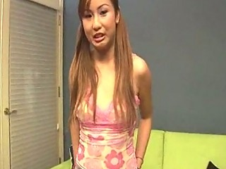 young tia tanaka drilled