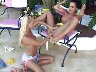 tobys fingering nella clip 09