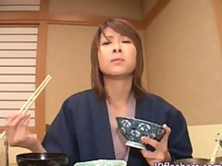 nana natsume eastern girl is nude for part1