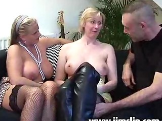 english woman bitches acquiring ass pierced