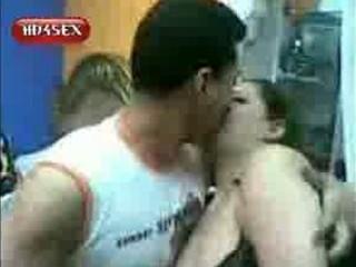 arab aunty fuck with his daughter boyfriend -