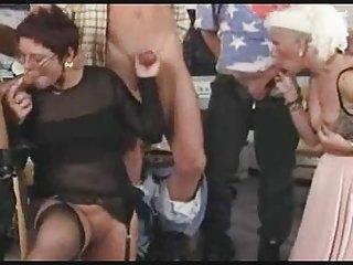 elderly need each penis