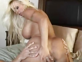 holly halston nailed difficult and obtains a