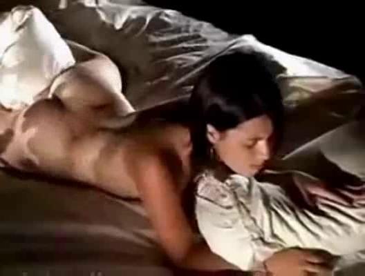 fresh bitches having orgasm compilation