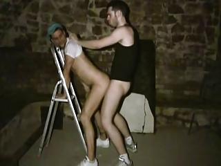 gay arabs