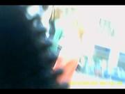 Upskirt 04 2013