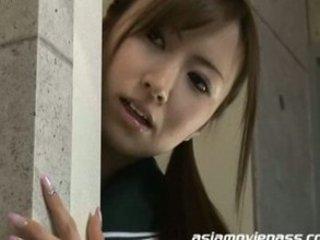 futanari homosexual woman 15 simg-306 sasaki yuu,