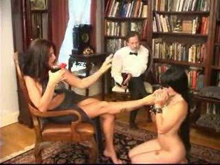 homosexual woman legs adore