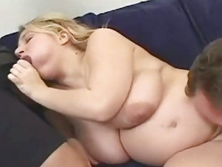 giant breast preggo bleached drilled doggystyle