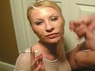 young smoking cock sucking 2