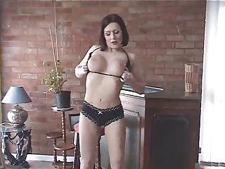 tia - private stripper jo instruction
