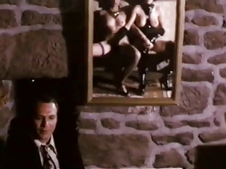 babe es kommen ...(vintage movie) f70