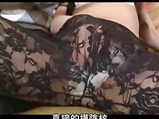 japan milf 3
