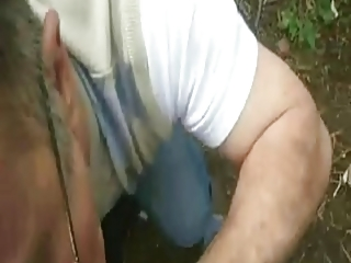 gay boy s compilation of white cream