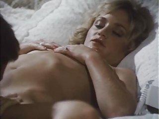 vintage lets talk porn 2  n15