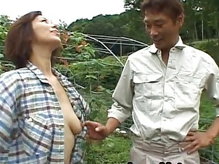 chisato shouda eastern  grownup angel acquires