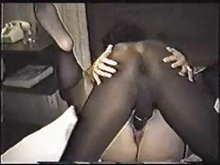 wife159