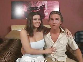 wifes giant breast meet strangers penis